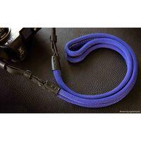 Für weitere Info hier klicken. Artikel: Rock & Roll Snake Twins SL2 Straps 125cm blau