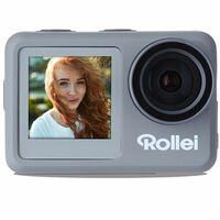 Für weitere Info hier klicken. Artikel: Rollei Actioncam 9S Plus