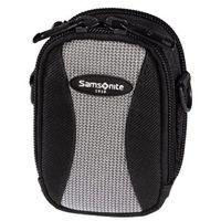 Für weitere Info hier klicken. Artikel: Samsonite Tasche Safaga 50J schwarz-grau