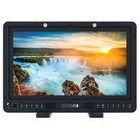 Für weitere Info hier klicken. Artikel: SmallHD 1703 P3X Studio Monitor Kit Gold Mount