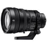 Für weitere Info hier klicken. Artikel: Sony SEL 28-135mm T/4,0 OSS G Sony FE-Mount