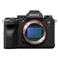 Für weitere Info hier klicken. Artikel: Sony Alpha 1 (ILCE-1) Gehäuse
