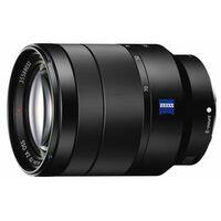Für weitere Info hier klicken. Artikel: Sony Zeiss Vario-Tessar T* SEL 24-70mm f/4,0 ZA OSS Sony FE-Mount