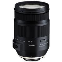 Für weitere Info hier klicken. Artikel: Tamron 35-150mm f/2,8-4,0 Di VC OSD Nikon FX
