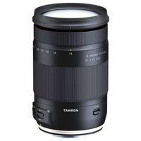 Für weitere Info hier klicken. Artikel: Tamron AF 18-400mm f/3,5-6,3 Di II VC HLD Canon EF-S