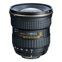 Für weitere Info hier klicken. Artikel: Tokina AT-X 12-28mm f/4,0 Pro DX V Canon EF-S