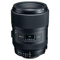 Für weitere Info hier klicken. Artikel: Tokina AT-Xi 100/2.8 Canon EF