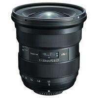 Für weitere Info hier klicken. Artikel: Tokina AT-X-i 11-20mm f/2.8 CF Canon EF-S