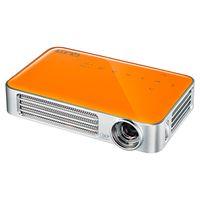 Für weitere Info hier klicken. Artikel: Vivitek Qumi Q6 Pocket Beamer orange