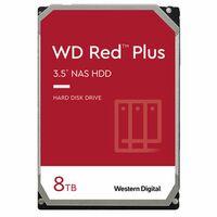 Für weitere Info hier klicken. Artikel: Western Digital Hard Drive 8TB Red Pro 256Mb 3.5 Sata 6G