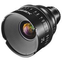 Für weitere Info hier klicken. Artikel: XEEN Cinema 24mm T/1,5 Micro Four Thirds