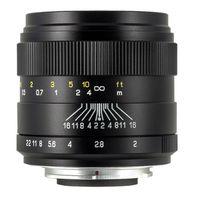 Für weitere Info hier klicken. Artikel: Zhongyi Mitakon Creator 35mm f/2 Canon EF
