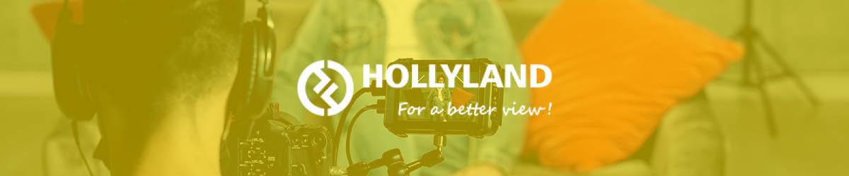 Hollyland