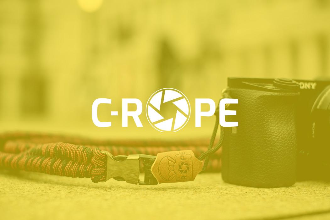 C-Rope