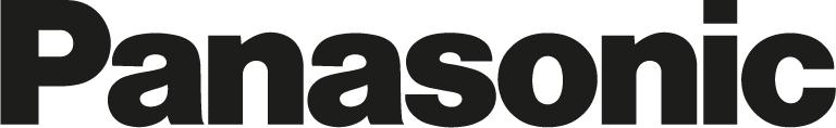 Panasonic Markenstore Logo