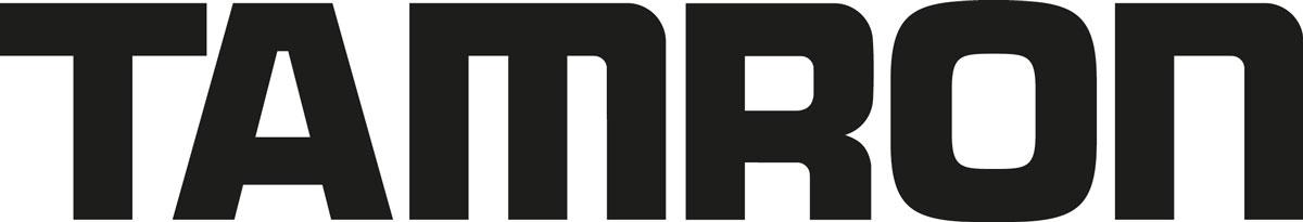Tamron Markenstore Logo