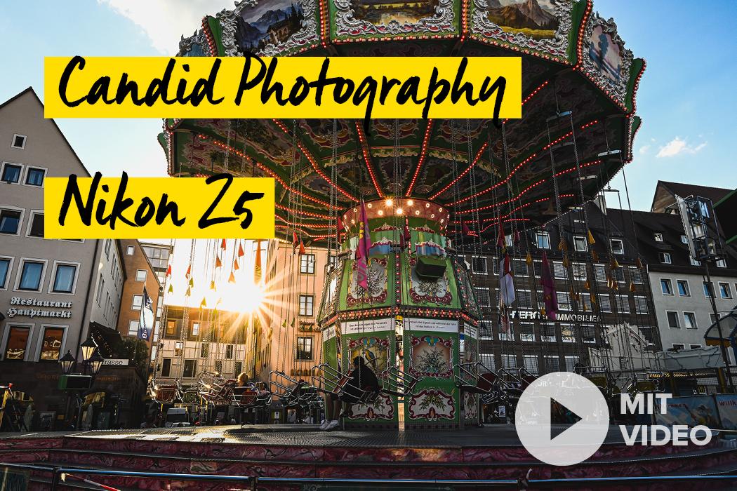 candid-photography-nikon-z5